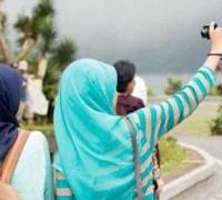 Terus Bidik Wisman, Sulut Maksimalkan Aktivitas Promosi Pariwisata