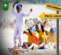 Empat Destinasi Wisata di Riau Yang Pantas Mendunia