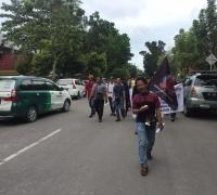 GMP desak Pemko Pekanbaru tutup Hiburan Malam yang tak taat Perda
