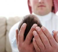Tak Cuma Azan, Ayah Juga Penting Bacakan Ini di Telinga Bayi