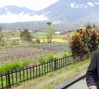 Cek Video ini,  Dosa Pencandu Game Mobile Legends Menurut Ustadz Abdul Somad
