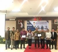 Memahami Siklus Finansial Perekonomian Indonesia