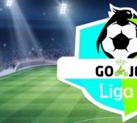 PSSI bangga Liga Indonesia masuk nominasi pengembangan kompetisi terbaik di Asia