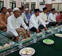 Pemkab Rohil Telah Siapkan Program Islami Demi Menanamkan Cinta Masjid dari Usia Dini