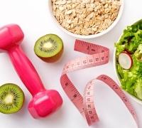 Bukan Makanan, Ini Godaan Paling Besar yang Bakal Kamu Alami Saat Diet