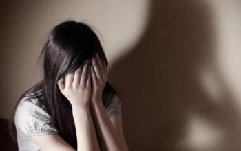 Ini Dia Cara Menghindari Munculnya Trauma Berkepanjangan pada Diri Seseorang