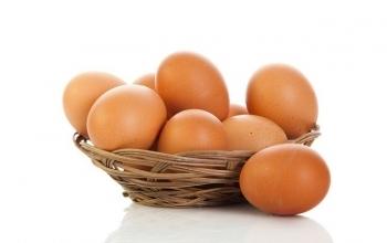 Kebanyakan Makan Telur Bisa Buat Kamu Rentan Kena Penyakit Jantung