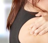 Mengatasi Nyeri Dan Kram Otot Ini Nutrisi Yang Perlu Diperhatikan