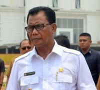 Pemkab Rohil Canangkan Pembangunan Rohil Menjadi Kabupaten Adiwijaya