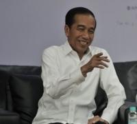 Pertengahan Juli Jokowi Mulai Bahas Komposisi Kabinet