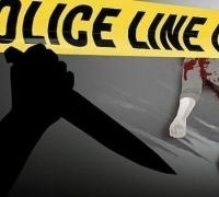 Sadis karena cemburu, Krisdayanti dibunuh suaminya di Pekanbaru