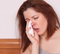 Influenza Bisa Sebabkan Kematian, Cegah Dengan 4 Langkah Mudah