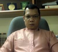 Diikuti 15 Tim, Liga 3 Zona Riau Bakal Digelar Agustus