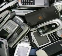 Siap-Siap, Aturan Pemblokiran Ponsel Ilegal Ditetapkan 17 Agustus 2019