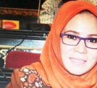DPRD Riau Tawarkan Solusi Persoalan Zonasi Sekolah