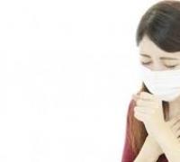 Sudah 604 Warga Bengkalis Diserang TBC
