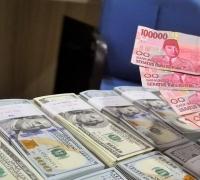 Rupiah Menguat, Dolar AS Ditekuk ke Rp 14.088