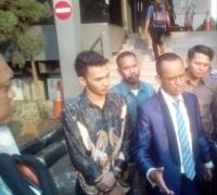 Kejahatan Pinjaman Online Dilaporkan ke Polisi