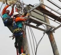 Penyebab Listrik Padam Sampai 9 Jam di Jakarta Hingga Jawa Tengah