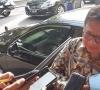 Listrik Padam, Menteri Airlangga Mengaku Ganggu Kinerja Ekspor Nasional