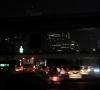 Listrik Padam, Hotel dan Restoran Pesisir Banten Minta Ganti Rugi ke PLN