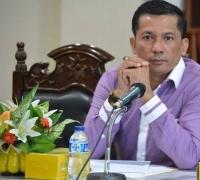 Pilkada 2020, PKB Usung HM Adil Untuk Entaskan Kemiskinan di Kabupaten Kepulauan Meranti