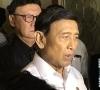 Wiranto Soal Gugatan Kivlan Zen: Itu Masa Lalu, Urusan Militer