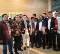 Solidaritas Pemuda Untuk Indonesia Damai dan Toleran