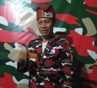 Bila Diizinkan Negara, Mada LMP Riau Siap Berangkat Ke Papua