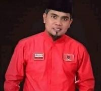 H. Zukri Misran : Papua Anak Kandung Indonesia, Hentikan Politik Pecah Belah