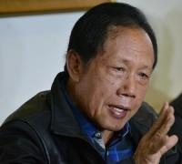 Sutiyoso Sayangkan Polemik PB Djarum dan KPAI Berujung Penghentian Audisi