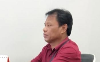 Ketua Apegti Riau menyarankan Pemerintah bentuk Tim Monitoring Gula Rafinasi