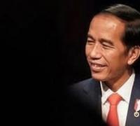 Menhub Budi Sebut Jokowi Sosok Pemimpin inspiratif