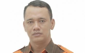 Ketua MPC Pemuda Pancasila Pekanbaru  Iwan Pansa : Jangan cemari nama baik Wagubri