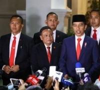 Berikut Nama-nama Mileneal yang Layak Masuk Kabinet Jokowi