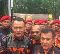 Pemuda Pancasila Kota Pekanbaru: Kami SIAP menjelma menjadi PREMAN dan BUAS kembali