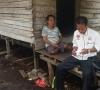 Korupsi Extraordinary Crime oleh : Abdul Murat. S. IP Pimpinan Daerah GNPK-RI Kabupaten Pelalawan