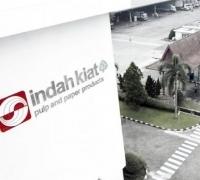 Terkait kecelakaan kerja di PT. Indah Kiat, BPPH PP Pekanbaru minta Kementrian segera turun tangan
