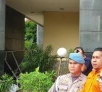 2 Pelaku Penyerang Novel Baswedan Ditahan di Mabes Polri 20 Hari
