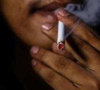 Harga Rokok Pasti Naik 35% Mulai 1 Januari 2020