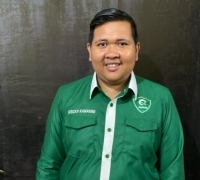 Dinilai Gagal Konsolidasikan Pemuda, HIMMAH Riau Minta Ketum Haris Ganti Ketua Caretaker KNPI Riau
