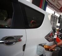 Harga Pertamax Turun Jadi Rp 9.200/Liter