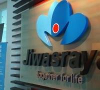 Hari ini Kejagung panggil 5 Saksi Mega Skandal Jiwasraya