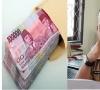 Berdalih Anggaran Kurang, ada dugaan Korupsi Dana Publikasi di Inhil