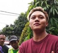 Ada Kejanggalan Dari Meninggalnya Ibunda, Rizky Febian Lapor Polisi