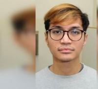 Inilah Alasan Kenapa Kasus Reynhard Sinaga, Sang Predator Seks Asal Indonesia Disembunyikan Dari Publik