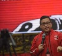 Pengamat Politik : KPK diminta Segera Periksa Hasto terkait Laporan Saeful