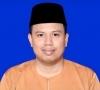 Dikabarkan akan pelesiran ke Batam, BUMD Tuah Sekata dikritik TMP