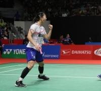 Indonesia Masters 2020: Ahsan / Hendra dan Fajar / Rian Rebut Tiket Babak Kedua