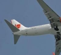 Dua WNI Jemaah Umrah Meninggal di Pesawat dalam Perjalanan Pulang ke Tanah Air